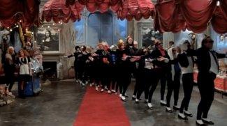 Rocky Horror Picture Show im Stream im TV: Film heute bei Kabel1