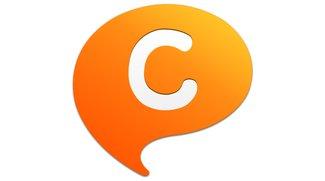 ChatON: Samsung stellt hauseigenen Messenger ein