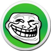 Smileys Wasap! (memes, emoji)