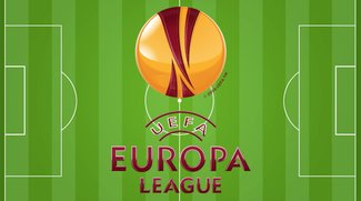 Apollon Limassol - Borussia Mönchengladbach im Live Stream und TV: Europa League 4. Spieltag heute