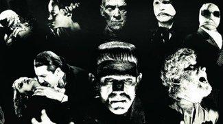 Fargo-Showrunner schreibt Universals neuen Monster-Film