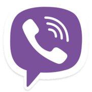 Viber: Free Calls & Messages