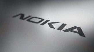 Nokia arbeitet im stillen Kämmerlein am Smartphone-Comeback