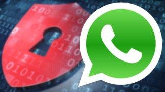 Anordnung gegen Whatsapp: FBI geht auch gegen Messaging-Verschlüsselung vor
