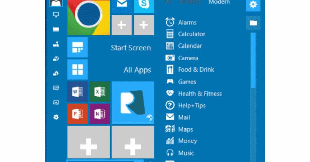Youtube windows phone 8 app download - Download boredom