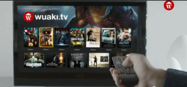 wuaki-tv-werbung