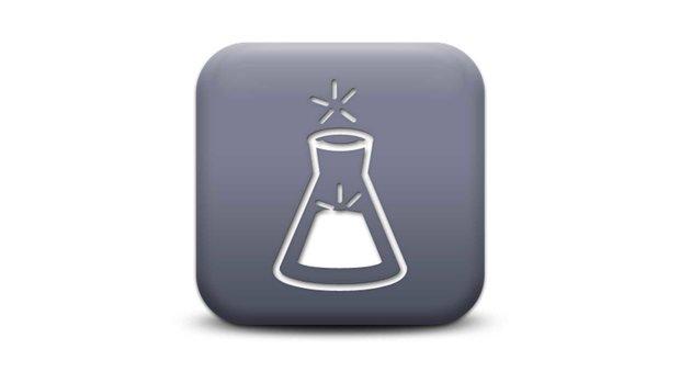 Alchemie: Lösung für alle Elemente von A-Z [Komplettlösung]