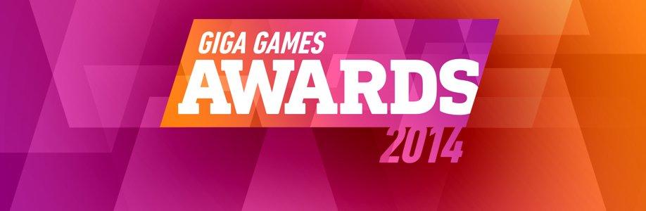 Awards_General-SliderGames