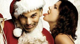 Welche Filme schaut ihr zur Weihnachtszeit?