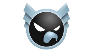 Falcon Pro: Beliebte Twitter-App wird neu entwickelt