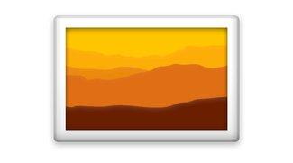 HTC Alben: Galerie-App bekommt neue Funktionen und Verbesserungen