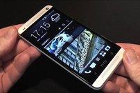HTC One (M7): Dual-SIM-Modell aktuell für 339,90 Euro erhältlich