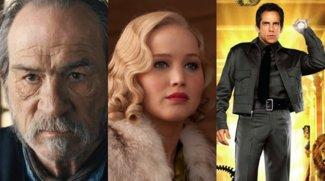 Kinostarts der Woche: Tipps der Film Redaktion