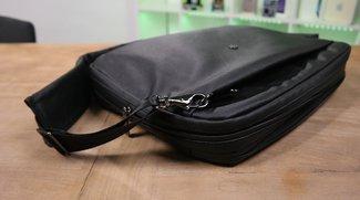 Phorce Freedom Smart Bag Review: Die wandlungsfähige, intelligente Tasche