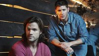 Supernatural Staffel 13 Start in Deutschland: Alle Infos, Episodenguide, Termine