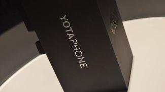 YotaPhone 2: Die Lösung für das aktuelle Akkuproblem?