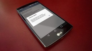 Android: Update installieren - so funktioniert es