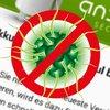 Android-Malware & aufdringliche Popup-Werbung entfernen