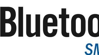 Bluetooth 4.2: Direkte Internet-Verbindung, schnellere Daten, mehr Sicherheit