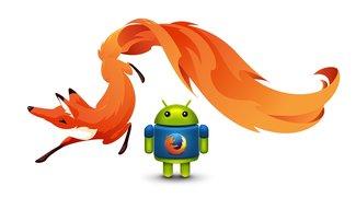Firefox für Android: Version 34 unterstützt Tab-Mirroring auf den Chromecast
