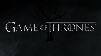 Game of Thrones: Episode 2 des Telltale-Adventures für Android erschienen