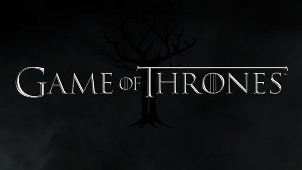 Game of Thrones: Interaktives Grafik-Adventure von Telltale Games für Android erschienen