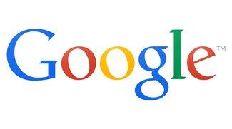 Google Hotline: Probleme mit Google-Produkten?