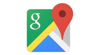 Google Maps: Version 9.2 bringt neue Funktionen (APK Download)