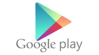 """Google Device Experts: Virtuelle """"Genius Bar"""" für Play Store gestartet"""