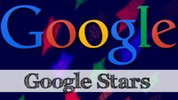 Was kann Google Stars aka Chrome Bookmark Manager?