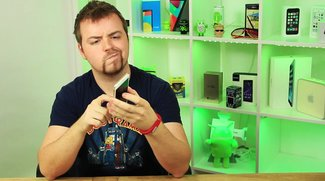 iTry iPhone 6: Community-Fragen!