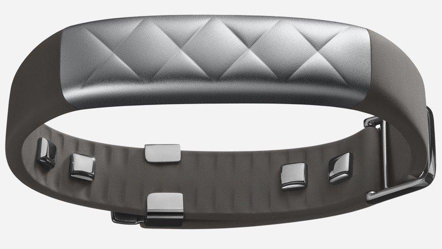 jawbone-up3-1415139985-qkh8-full-width-inline