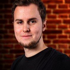 Philipp Schleinig