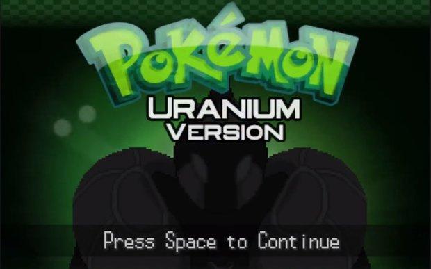 Pokémon Uranium: Nintendo lässt Downloads wieder entfernen