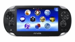 PS Vita Inhaltsmanager Assistent
