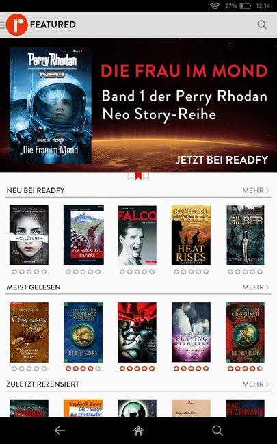 readfy-2