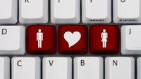 Tinder am PC nutzen: Kostenlos im Browser daten