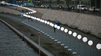 Wort des Jahres 2014 (Deutschland): Lichtgrenze - Bedeutung und Liste der Kandidaten