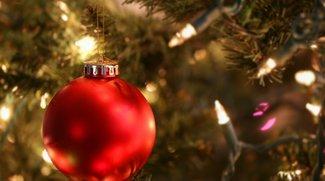 Weihnachten bei Hoppenstedts im Stream und TV: Die komplette Loriot-Folge heute – Sendetermine