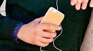 SurfacePad von Twelve South für iPhone 6 jetzt auch in Deutschland zu kaufen