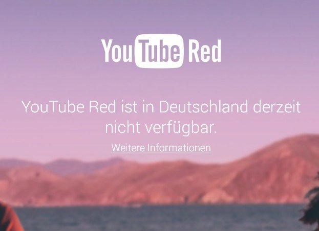 youtube-red-deutschland