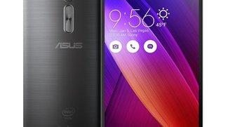 Asus ZenFone 3 soll Ende Mai mit Fingerabdrucksensor und USB Typ C vorgestellt werden