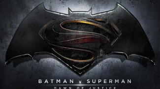 Batman v Superman: Dawn of Justice auf Blu-ray und DVD – Release-Termin und Bonusmaterial
