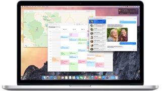 Google entdeckt ungepatchte Lücke in OS X