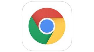 Chrome für iOS jetzt in Material Design