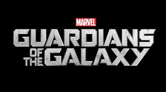Guardians of the Galaxy: Post-Credit-Szene wird in Comic fortgesetzt