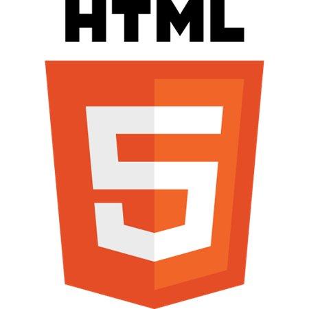 Youtube: Video-Wiedergabe ab sofort in HTML5 - Flash Player ist Geschichte