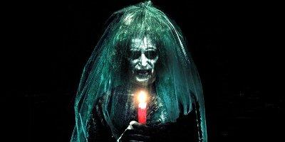 horrorfilme 2015 Insidious-3