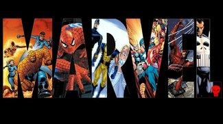 Ihr seid gefragt: Welche Marvel-Helden sind eure Favoriten?