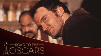 Oscars 2015: Regisseure, die schon lange einen Oscar verdient hätten